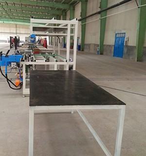 威海万丰奥威汽轮有限公司氮气管系统工程